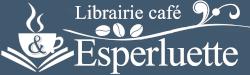 La Librairie-Café Esperluette